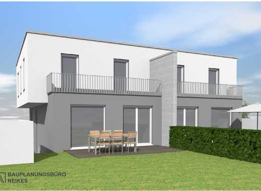 grundst ck kaufen in solingen immobilienscout24. Black Bedroom Furniture Sets. Home Design Ideas