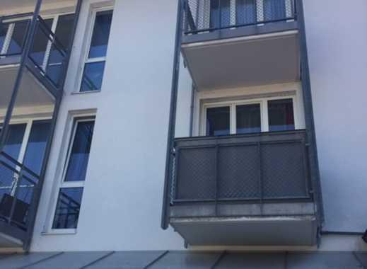 185.000 €, 50 m², 2 Zimmer