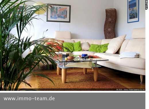 ++REIHENMITTELHAUS++ in ruhiger Hanglage von Stuttgart-Freiberg **GARTEN***TERRASSE***GARAGE**