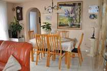 Freundliche Wohnung mit fünf Zimmern