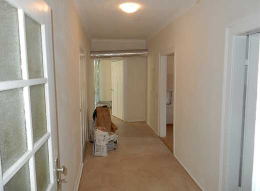Schöne zwei Zimmer Wohnung in Ravensburg (Kreis), Aulendorf