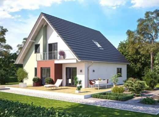 1 - 2 Familienhaus Neubau Porta - Westfalica OT Hausberge