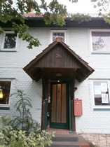 Haus Göttingen