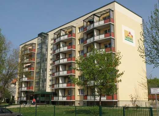 Immobilienscout Wohnung Mieten