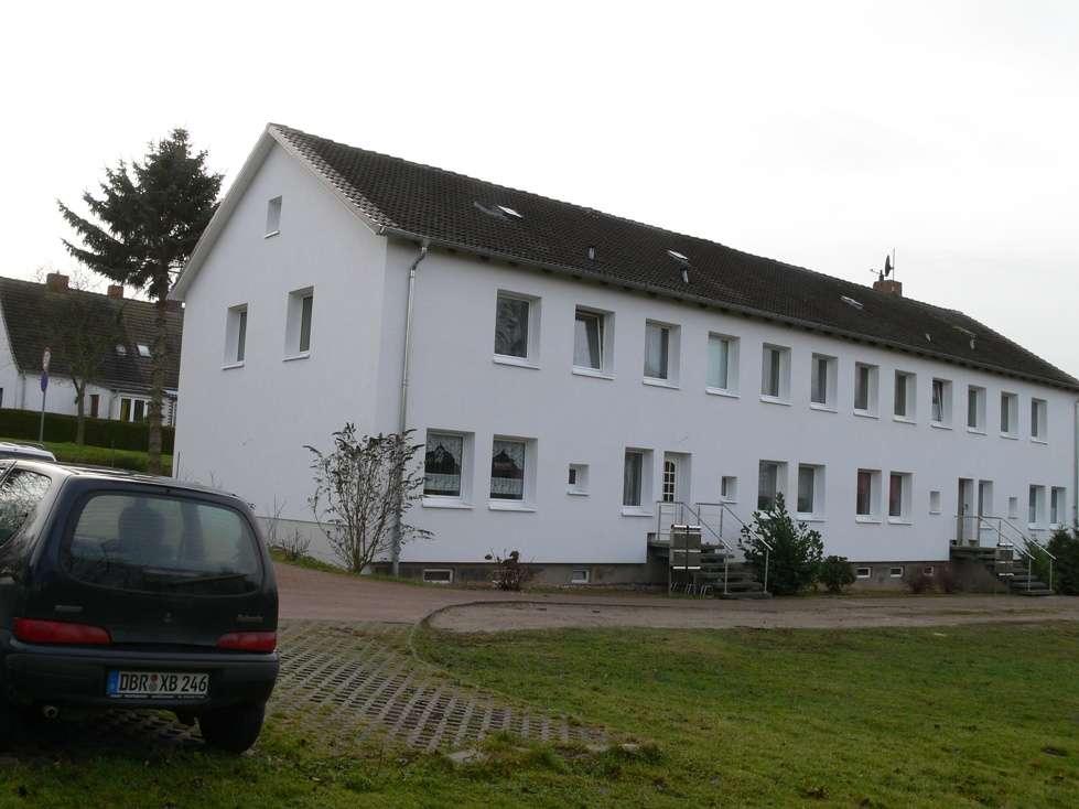 Wohnung Carinerland