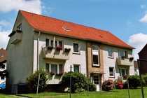 Schöne 3-Zi -EG-Wohnung in Itzehoe