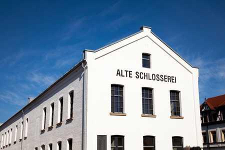 Möbliertes 1-Zi-Appartement ab 1. August zu vermieten! in Nord (Bamberg)