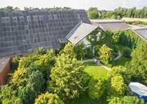 Bauernhof mit 15 ha Acker-