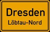 Investment in Dresden-Löbtau 83 m²
