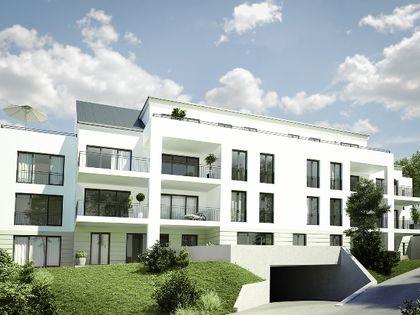 mietwohnungen breckenheim wohnungen mieten in wiesbaden. Black Bedroom Furniture Sets. Home Design Ideas