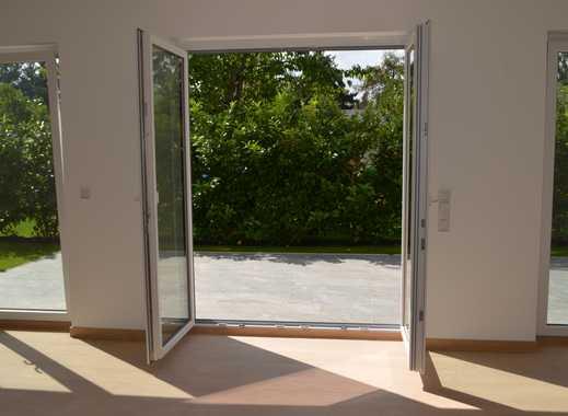 haus mieten in ludwigsfelde immobilienscout24. Black Bedroom Furniture Sets. Home Design Ideas