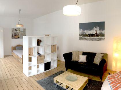 wohnen auf zeit schildesche wohnen auf zeit in bielefeld schildesche und umgebung bei. Black Bedroom Furniture Sets. Home Design Ideas