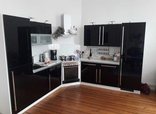 immobilien in husum immobilienscout24. Black Bedroom Furniture Sets. Home Design Ideas