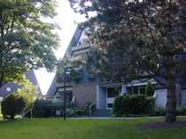 Siegburg-Kaldauen - Hügelhaus - von Privat