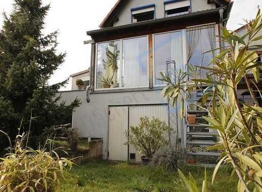haus kaufen in darmstadt dieburg kreis immobilienscout24. Black Bedroom Furniture Sets. Home Design Ideas