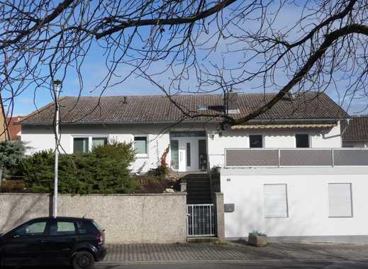 Einfamilienhaus mit fünf Zimmern in Albig, Kreis Alzey-Worms