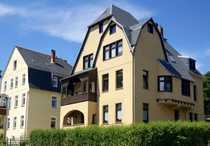 freundliche 3 Zimmer Dachgeschoss Wohnung