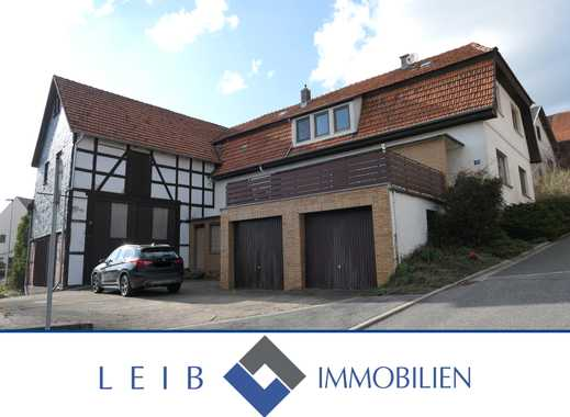 bauernhaus landhaus coburg kreis immobilienscout24. Black Bedroom Furniture Sets. Home Design Ideas