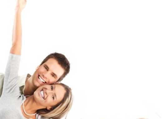 STARTERWOHNUNG für Single / Paare: 2,5 Zimmer-Dachgeschoß im Wohnpark Dümptener Heide *BODENFLIESEN*