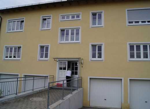 1-Zi-Whg nähe Grundschule/Krankenhaus von Privat