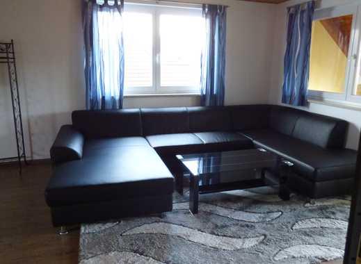 Schöne, geräumige 1 Zimmer Wohnung in Schwaig bei Nürnberg OT Behringersdorf