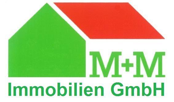 M + M Immobilien