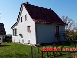 Wichmannsdorfer Str. 15a