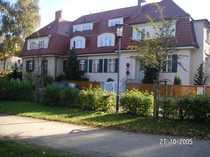 Bild Schöne zwei Zimmer Wohnung für Alleinstehende, Alter 50+ in Brandenburg an der Havel, Altstadt