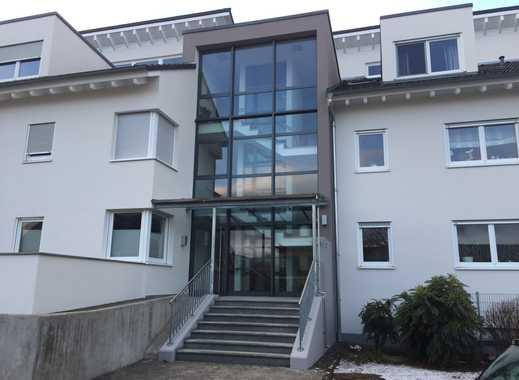 Schöne drei Zimmer Wohnung in Ortenaukreis, Kehl