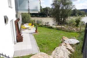 3 Zimmer Wohnung in Passau