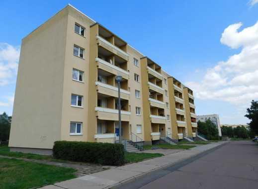 eigentumswohnung lutherstadt eisleben immobilienscout24. Black Bedroom Furniture Sets. Home Design Ideas
