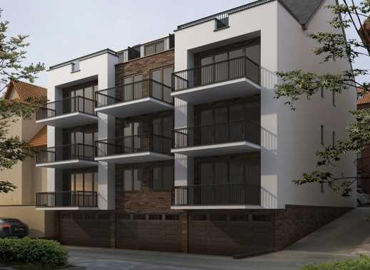 haus kaufen in oberndorf am neckar immobilienscout24. Black Bedroom Furniture Sets. Home Design Ideas