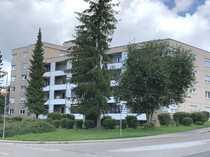 ACHTUNG KAPITALANLEGER Sonnige 2-Zimmerwohnung mit