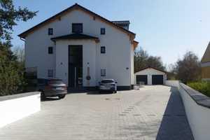 4 Zimmer Wohnung in Germersheim (Kreis)