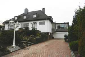 4.5 Zimmer Wohnung in Hildesheim (Kreis)