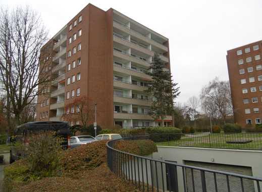"""MG-Hardt """"Wohnpark Karrenweg"""" - schöne zwei Zimmer Wohnung mit Balkon"""