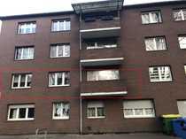 Gemütliche Eigentumswohnung in Zentraler Lage
