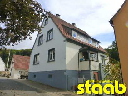 Haus Glattbach