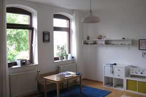 6 Zimmer Wohnung in Braunschweig