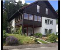 Wohnung Marburg