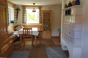 1.5 Zimmer Wohnung in Altötting (Kreis)