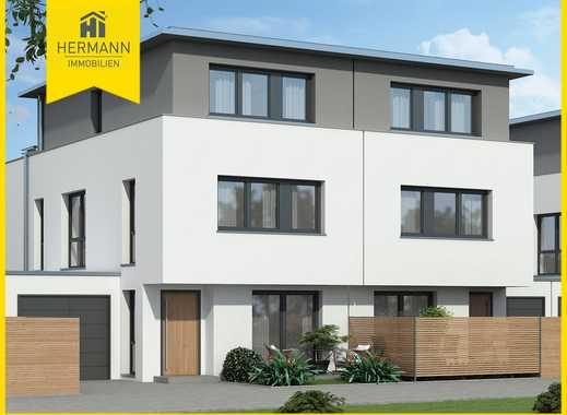 haus kaufen in main kinzig kreis immobilienscout24. Black Bedroom Furniture Sets. Home Design Ideas