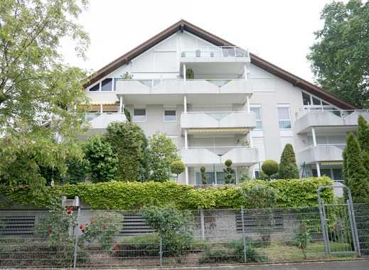 Erdgeschosswohnung Langen Hessen Immobilienscout24
