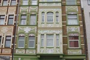 1 Zimmer Wohnung in Koblenz