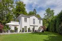 Ambach am Starnberger See - Villa