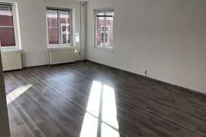 4 Zimmer Wohnung in Leer (Kreis)