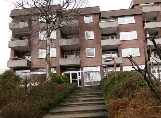 Wohnung mieten in fruerlund immobilienscout24 for 3 zimmer wohnung flensburg