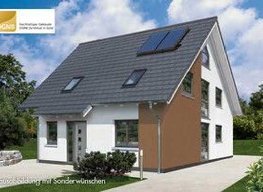 Bezauberndes Einfamilienhaus in Ramstein-Miesenbach mit freiem Blick !