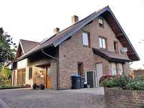 Haus Bad Bentheim