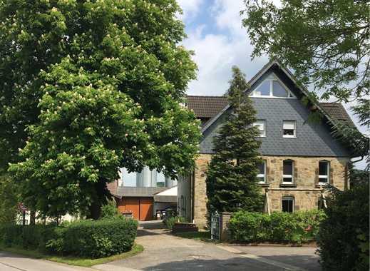 Schöne, geräumige drei Zimmer Wohnung in Ennepe-Ruhr-Kreis, Gevelsberg